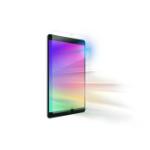 "ZAGG Glass Elite Visionguard Apple iPad 10.2"" Screen"