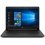 HP 14-cm0980na Notebook 35.6 cm (14