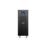 CyberPower OLS10000E uninterruptible power supply (UPS) Double-conversion (Online) 10000 VA 9000 W
