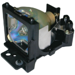 Optoma FX.PM484-2401 projector lamp 280 W