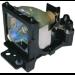 Optoma FX.PM484-2401 lámpara de proyección 280 W