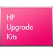 HP rp5800 Blank Bezel Kit