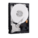 Western Digital 500GB Desktop Mainstream