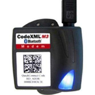 Code XML M3 BT MODEM 6FT STR USB CABLE