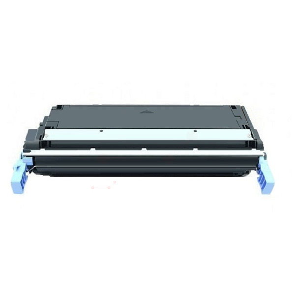 PRINTMATE C9730A-COMP compatible Toner black, 13K pages (replaces HP 645A)