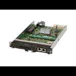 Hewlett Packard Enterprise R0X31A network switch module