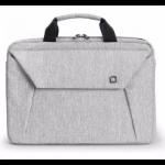 "Dicota D31388 15.6"" Grey notebook case"