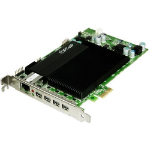 DELL 490-BBVN remote management adapter