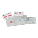 Xerox 016-1845-00 Cleaning-kit, 45K pages