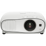 Epson EH-TW6700W 3000ANSI lumens 3LCD UWHD (1920x720) 3D Desktop projector White