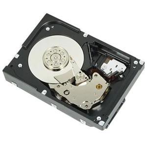 """DELL 400-BJRV disco duro interno 3.5"""" 1000 GB Serial ATA III"""