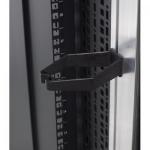 Vertiv 002185050 rack accessory