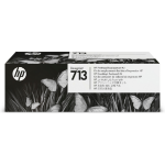HP 3ED58A (713) Printhead Others