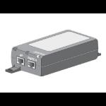 Cisco AIR-PWRINJ5= PoE adapter & injector Gigabit Ethernet
