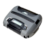 Star Micronics SM-T400I-DB50 Direct thermal 203 x 203DPI label printer
