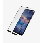PanzerGlass 6783 mobile phone screen protector Nokia 1 pc(s)