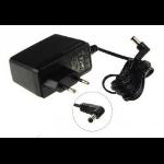 2-Power AC Adapter 15V 1.2A (Fixed EU Plug)