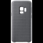 """Samsung EF-GG960FJEGWW 5.8"""" Cover Grey mobile phone case"""