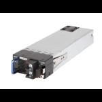Hewlett Packard Enterprise JH671A network switch component Power supply