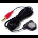 Zalman ZM-MIC1 PC microphone Wired Black microphone