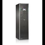 Eaton 93PS-10+10(40)-40-4x7Ah-LL-SB-6 uninterruptible power supply (UPS) 10000 VA Double-conversion (Online)