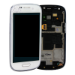 Samsung GH97-14457A mobile telephone part