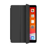 """eSTUFF Folio case iPad 9.7 2017/2018 24.6 cm (9.7"""") Black"""