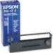 Epson Cartucho ERC27B para TM-U290/II, -U295, M-290, negro
