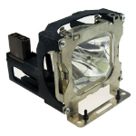 Liesegang Generic Complete Lamp for LIESEGANG DDV 1111 projector. Includes 1 year warranty.