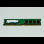 Hypertec HYU25312882GB 2GB DDR2 533MHz memory module