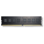 G.Skill 4GB DDR4 memory module 2400 MHz