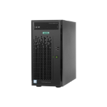 Hewlett Packard Enterprise ProLiant ML10 Gen9 3.3GHz E3-1225V5 300W Tower (4U) server