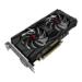 PNY VCG1660T6DFPPB-O tarjeta gráfica GeForce GTX 1660 Ti 6 GB GDDR6