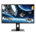 "ASUS VP28UQGL 71,1 cm (28"") 3840 x 2160 Pixeles 4K Ultra HD LED Negro"