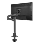 Chief K2C120B flat panel desk mount