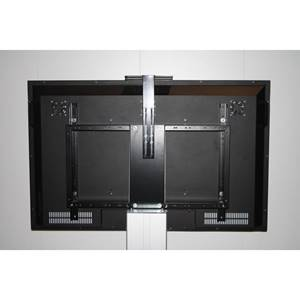 CONEN Video Conferencing Camera Top Shelf for Clevertouch