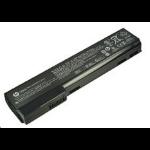 2-Power ALT0820A Lithium-Ion (Li-Ion) 4910mAh 10.8V rechargeable battery