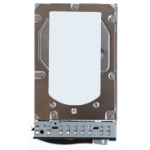 Origin Storage 450GB 15k PowerEdge C6100 Series 3.5in SAS Hotswap HD w/ Caddy SHIPS AS 600GB (2.5in in adapter)