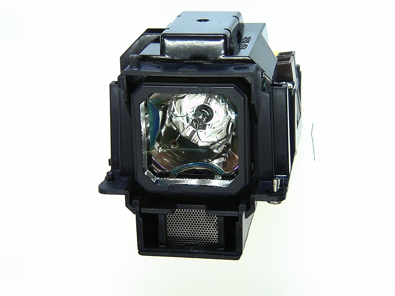 V7 Projector Lamp for selected projectors by DUKANE, UTAX, SMARTBOARD, CANO
