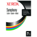 Xerox Symphony A4 160g/m  Ivory 250 Sheets