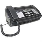 Philips PPF631 Inkjet 9.6Kbit/s Black fax machine