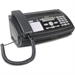 Philips PPF631 fax machine
