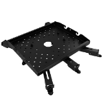 Chief HBU project mount Ceiling Black