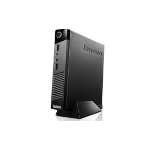 Lenovo ThinkCentre M73 2.9GHz i5-4570T Black PC