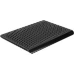 "Targus AWE61US notebook cooling pad 16"" Black"