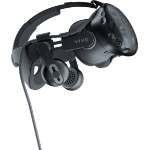 HTC DELUXE AUDIO STRAP FOR VIVE HEADSET