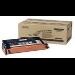 Xerox Magenta High Capacity Print Cartridge, Phaser 6280, DMO