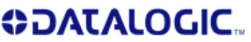 Datalogic Power Cord, 2-Pin, UK cable de transmisión
