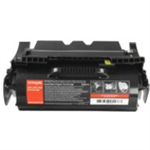 Lexmark X340H31E Toner black, 6K pages