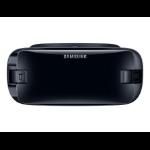 Samsung Gear VR 2017 stereoscopic 3D glasses Grey 1 pc(s)